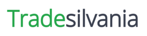 logo-tradesilvania